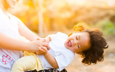 Positive Parenting Tips: How Eco-consciousness and Civic-mindedness Goes Hand in Hand