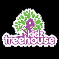 Kidz Treehouse